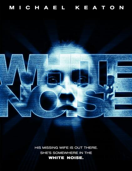 http://metarip.ru/OtherVkusnosti/Movies/white_noise_bmr.net.ru.jpg